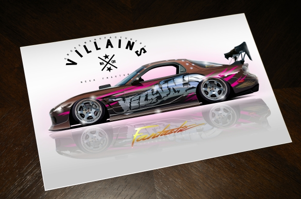 VILLAINS FD.jpg